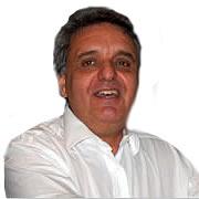 Osvaldo Veneziano