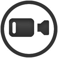 L'urlo della rete - VIDEOhttps://foglioverde.wordpress.com/wp-admin/post-new.php#
