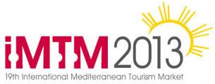 IMTM 2013