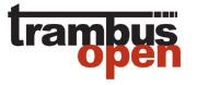 Trambus-open