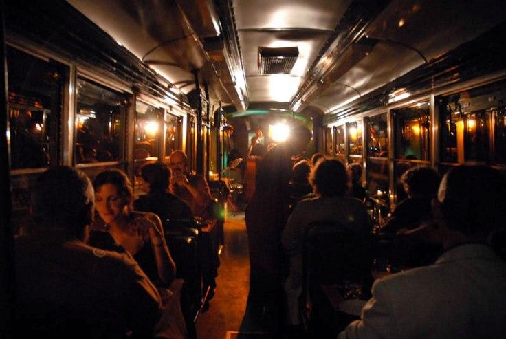 tram-jazz