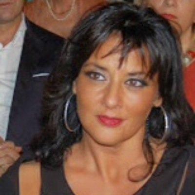 Emanuela Mori
