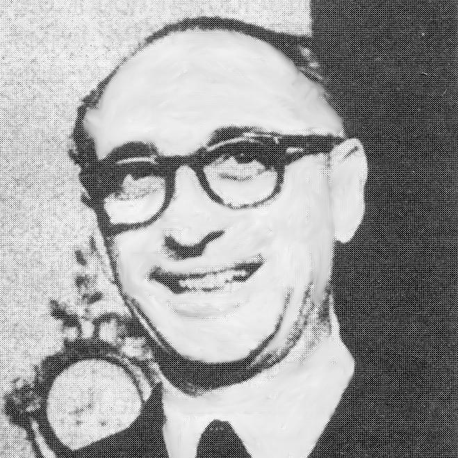 Arturo Ercole Frondizi