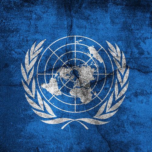 nazioni-unite-un-onu