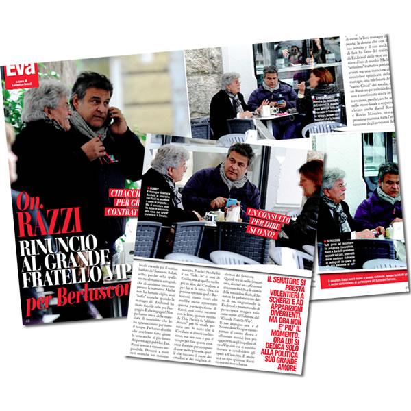 Eva-3000-Razzi-Bardelli-giornale