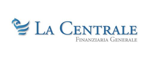 La Centrale Finanziaria Generale