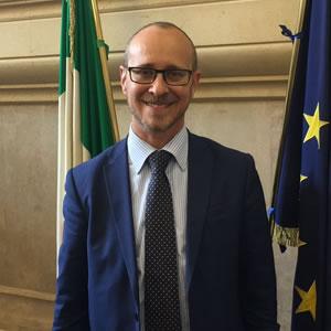 Luigi Piccarozzi