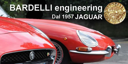 bardelli-jaguar