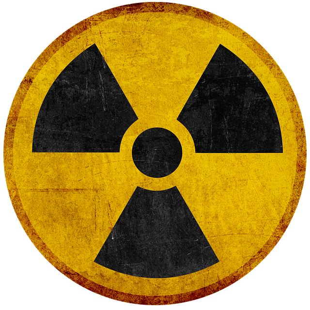 radiation-646215_640