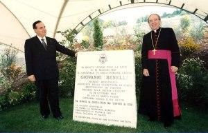 valori con cardinale re