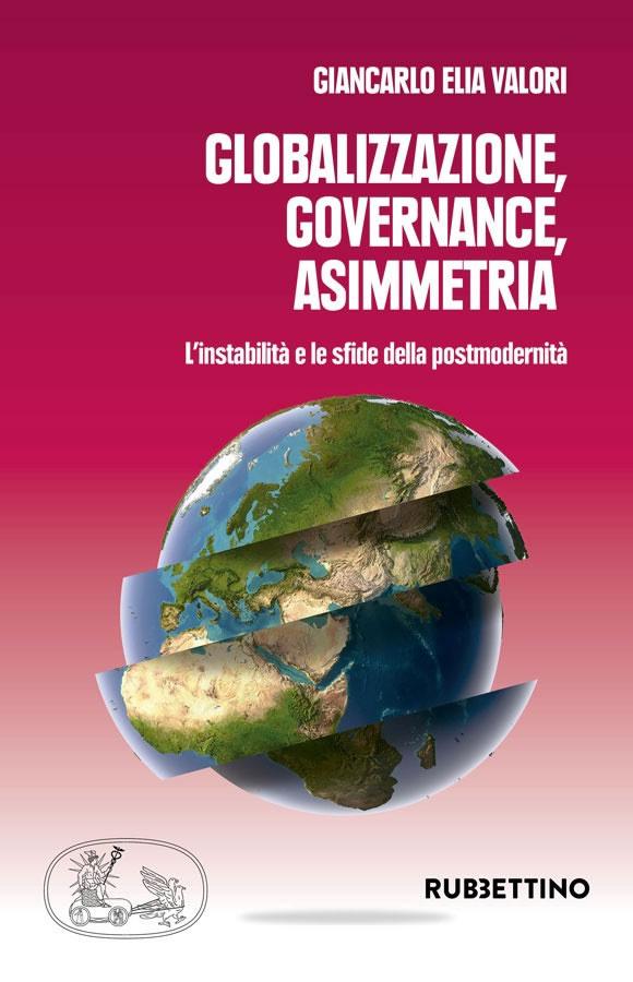 Globalizzazione governance asimmetria - GE Valori